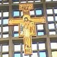 カトリック藤沢教会